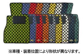 【マラソン!全品2倍以上&特別クーポン!】KARO/カロ SISAL/シザル 5シリーズ(右)/E60、E61 ツーリング(H16/06〜)含む、M5・M-Sportパッケージ除く 商品番号:1904