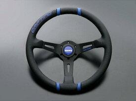 【割引クーポン配布中!】MOMO/モモ DRIFTING35(ドリフティング35)ブルー