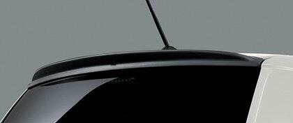 【全品2倍&割引クーポン配布中】無限/MUGEN ルーフスポイラー N-ONE/JG1、JG2 商品番号:84112-XMG-K1S0