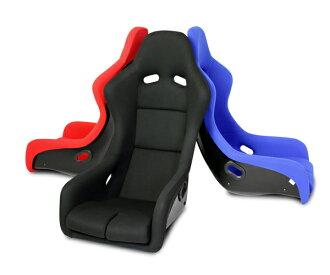 难波屋 / 名古屋 LS (LargeStyle) [满斗式座椅