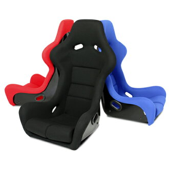 NANIWAYA / Nagoya SP-GT type [full bucket seat
