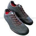 【マラソン!全品2倍以上&特別クーポン!】NARDI/ナルディ calf leather shoes(カーフレザーシューズ)