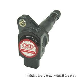 【割引クーポン配布中】OKADA PROJECTS/オカダプロジェクツ PLASMA DIRECT(プラズマダイレクト) S660/JW5 商品番号:SD223081R