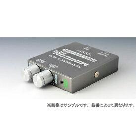 siecle/シエクル MINICON-PRO/ミニコン-プロ 商品番号:MPP01