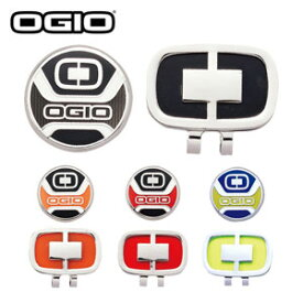 【即納】 OGIO(オジオ) CLIP MARKER-B クリップマーカー 040312