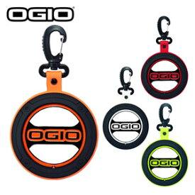 OGIO(オジオ) TARGET CUP METAL ターゲットカップ 040321