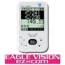 【即納】EAGLEVISIONezcom(イーグルビジョンイージーコム)ゴルフナビEV-731