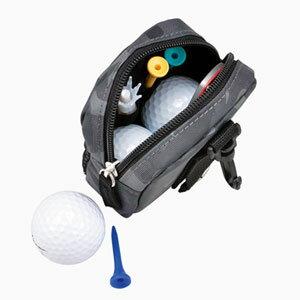 【即納】 朝日ゴルフ用品 サーモス 保冷ラウンドトートバッグ REN-001 約4.8Lサイズ