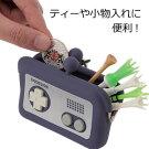 【即納】ダイヤコントローラーポーチAS-213