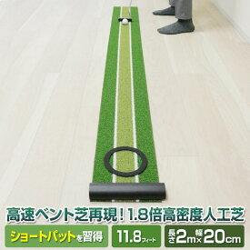 ダイヤ パターグリーン HD2020 TR-475