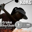 【即納】KORG(コルグ)In-EarMetronome(インイヤー・メトロノーム)G-718