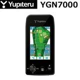 【即納】ユピテルYupiteruGOLFゴルフナビYGN7000