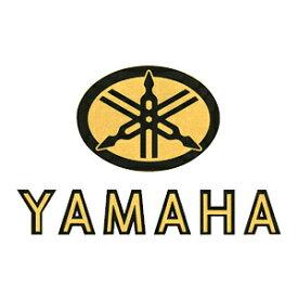 【P3倍!23日0:00〜25日23:59まで】【YAMAHA・ヤマハ】【Y'S GEAR・ワイズギア】オールドレーサータンクエンブレム