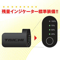 【RSTAICHI・RSタイチ】【オプションパーツ】RSP0427.2V専用充電器・バッテリーセット
