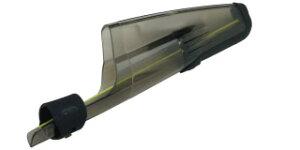 富士工業 トップカバー 磯竿用 QTC-16B