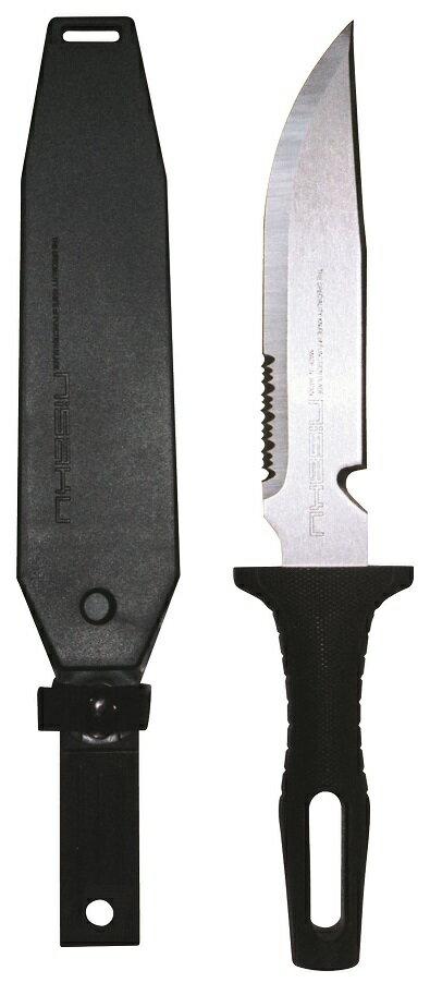 ベルモント 陸刀(リクカタナ)シース付 NO.810【ラッキーシール対応】