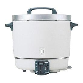 パロマ ガス炊飯器 PR-403SF ※お取寄商品