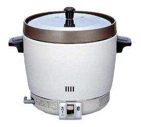 リンナイ ガス炊飯器 RR-20SF2 ※お取寄商品