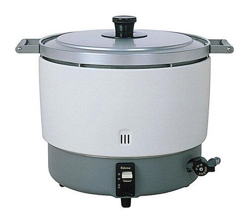 パロマ ガス炊飯器 PR6DSS ※お取寄商品