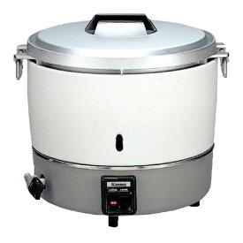リンナイ ガス炊飯器 RR-30S1-F ※お取寄商品