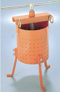 餃子絞り機 標準 サイズ:φ255mm ハンドル492mm 高さ650mm ※お取寄商品