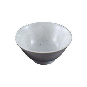 白中華 スープ碗 サイズ:119×高さ58mm ※お取寄商品