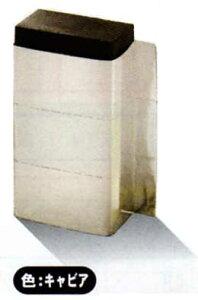 パステルチョーク(キャビア)メニューボード・看板用