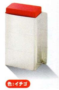 パステルチョーク(イチゴ)メニューボード・看板用