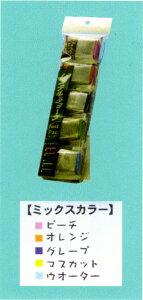 パステルチョーク5色セット(ミックスカラー)