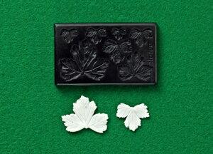 イタリアンパセリ葉抜き(粘土型)