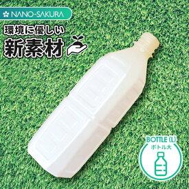 バイオマス 天然 生分解性 生分解性プラスチック 生分解性樹脂 マイクロプラスチック プラスチックゴミ プラスチック汚染 海洋プラスチック セルロースナノファイバー プラスチック 食器 ボトル 大