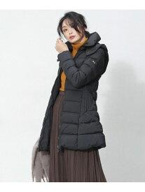 [Rakuten Fashion]POLITEAMA TATRAS ナノユニバース コート/ジャケット ダウンジャケット ブラック ブラウン ネイビー【送料無料】