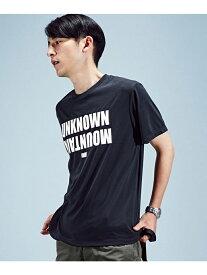[Rakuten Fashion]【SALE/50%OFF】OGAWAALLWEATHERTEETYPE2 nano・universe ナノユニバース カットソー カットソーその他 ブラック ブルー ホワイト【RBA_E】