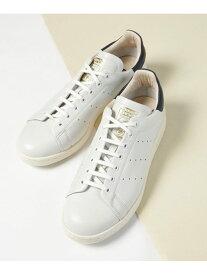 [Rakuten Fashion]STAN SMITH RECON adidas ナノユニバース シューズ スニーカー/スリッポン ホワイト【送料無料】
