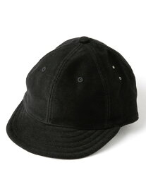 [Rakuten BRAND AVENUE]【SALE/60%OFF】ShortbrimCAP RACAL ナノユニバース 帽子/ヘア小物【RBA_S】【RBA_E】