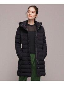 [Rakuten Fashion]SANTACRUZ CAPEHORN ナノユニバース コート/ジャケット ダウンジャケット ブラック グレー カーキ【送料無料】