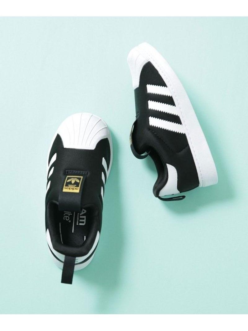 [Rakuten BRAND AVENUE]【SALE/20%OFF】SS 360 I adidas ナノユニバース シューズ【RBA_S】【RBA_E】【送料無料】