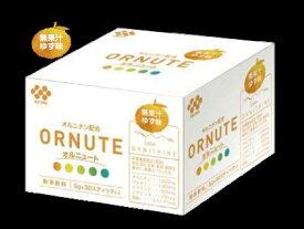 ●オルニュート ゆず味 5g×30スティック【キリン】