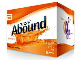 ○「個数×1袋おまけ付」アバンド オレンジフレーバー 24g×30袋【アボットジャパン】