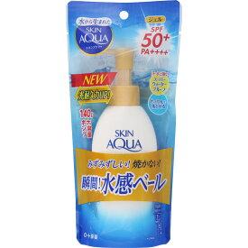 スキンアクアスーパーモイスチャージェルポンプ140g【お買い得商品】