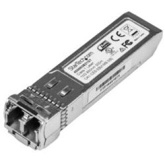StarTech. com SFP+광모듈 HP제 455883-B21 호환 455883 B21ST 기준 재고=△
