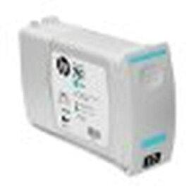 日本HP HP761 インクカートリッジ シアン(400ml) CM994A 目安在庫=○