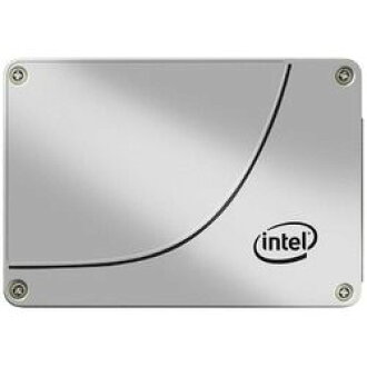 intel S4510 3.8TB 2.5inch YOUNGSVILLE REFRESH SSDSC2KB038T801 indication stock =△