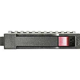 日本ヒューレット・パッカード 801888-B21 4TB 7.2krpm ノンホットプラグ 3.5 型 6G SATA HDD 目安在庫=△