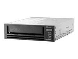 日本ヒューレット・パッカード HPE StoreEver LTO7 Ultrium15000 テープドライブ(内蔵型)(BB873A) 目安在庫=△