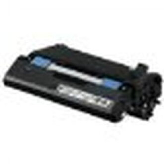 Konica Minolta toner cartridge (series magicolor1600) DCMC1600 standard stock =-