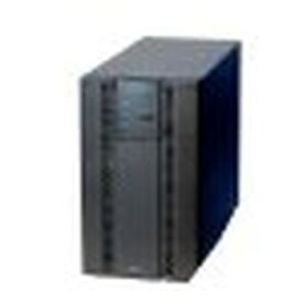 ユタカ電機製作所 常時インバーター給電方式UPS610STバッテリ期待寿命5年モデル(YEUP-061STA) 目安在庫=△