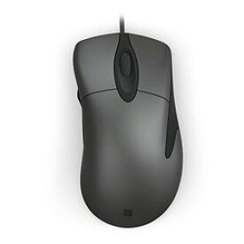 日本マイクロソフト MS Classic IntelliMouse Win USB Port Japanese Japan Hdwr Japan Only(HDQ-00008) 目安在庫=△