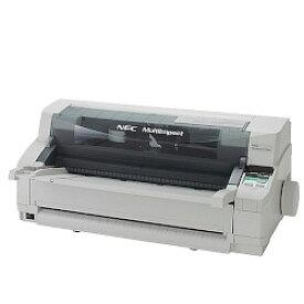 NEC MultiImpact 700LE PR-D700LE 目安在庫=○