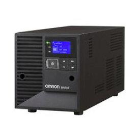 オムロン ソーシアルソリューションズ BN50T ラインインタラクティブ/500VA/450W/据置型 目安在庫=○